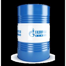 Gazpromneft ТЭП-15