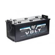 Аккумуляторы Volt 190  a/h 1150A