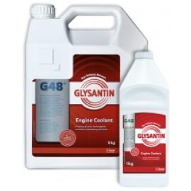 Антифриз Glysantin® G48®