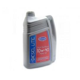 COMMA Diesel Lite 10w-40