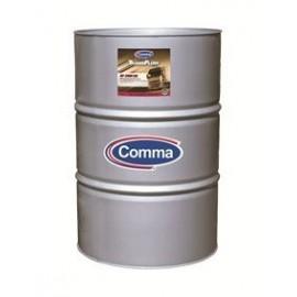 COMMA TransFlow ML 10w30