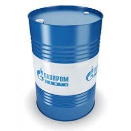 Gazpromneft Compressor Oil T-46