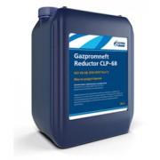 Масло редукторное CLP-100 Газпромнефть