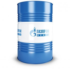 Циркуляционное масло И220ПВ Газпромнефть