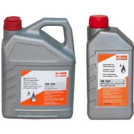 Busch VM 100 Вакуумное масло