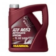 Mannol ATF AG