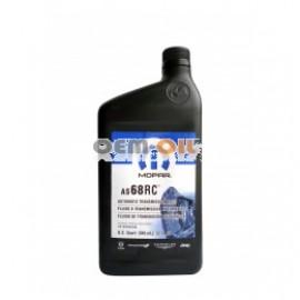 MOBIL Super™ 3000 X1 Formula FE 5W-30