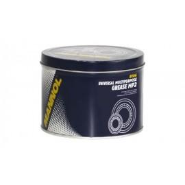 MANNOL MP-2 Multipurpose Grease